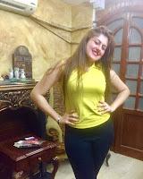 اردنية ابحث عن زوج مناسب فى العمر لديه عمل سكن اقبل بالمسيار