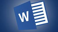 Ruotare una pagina o il testo in Word