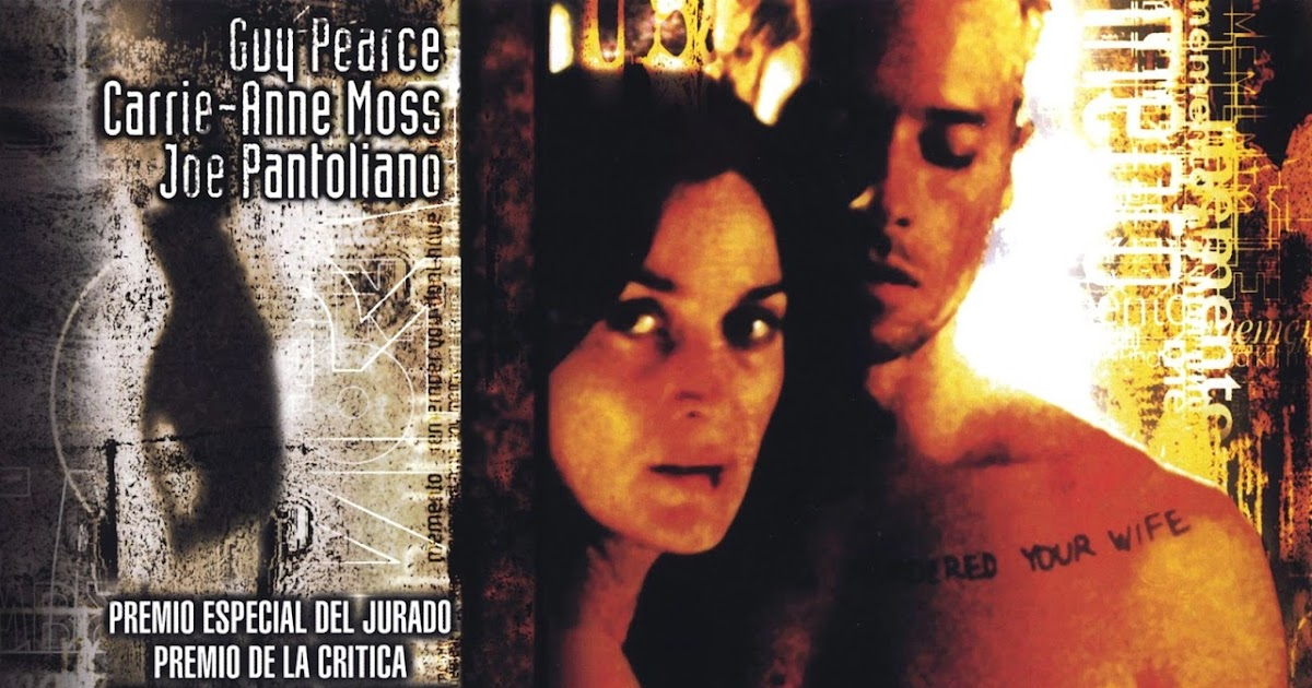 memento full movie free download 2000 all movies full
