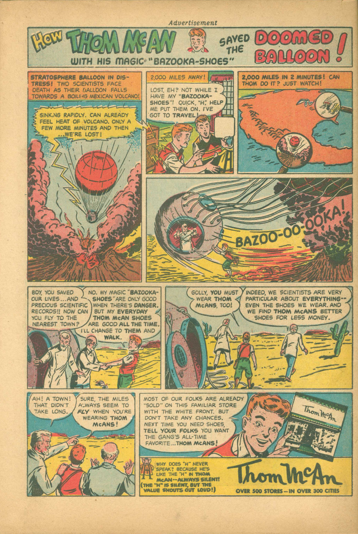 Action Comics (1938) 97 Page 50