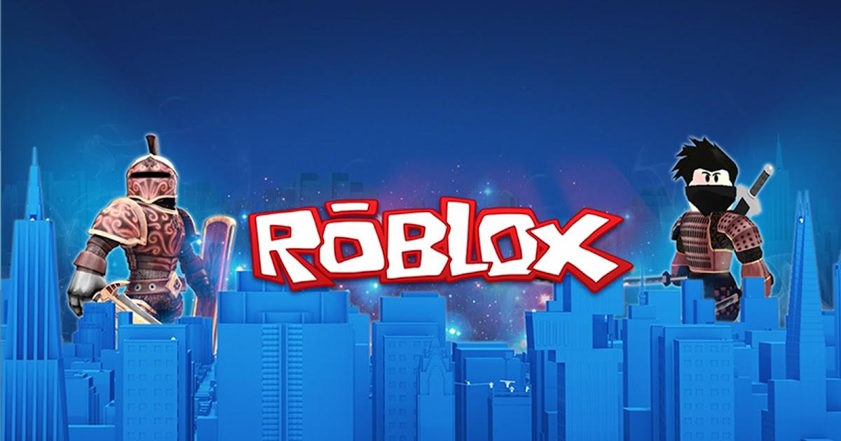 www hack roblox online