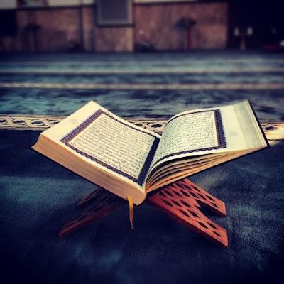 AlQuran.