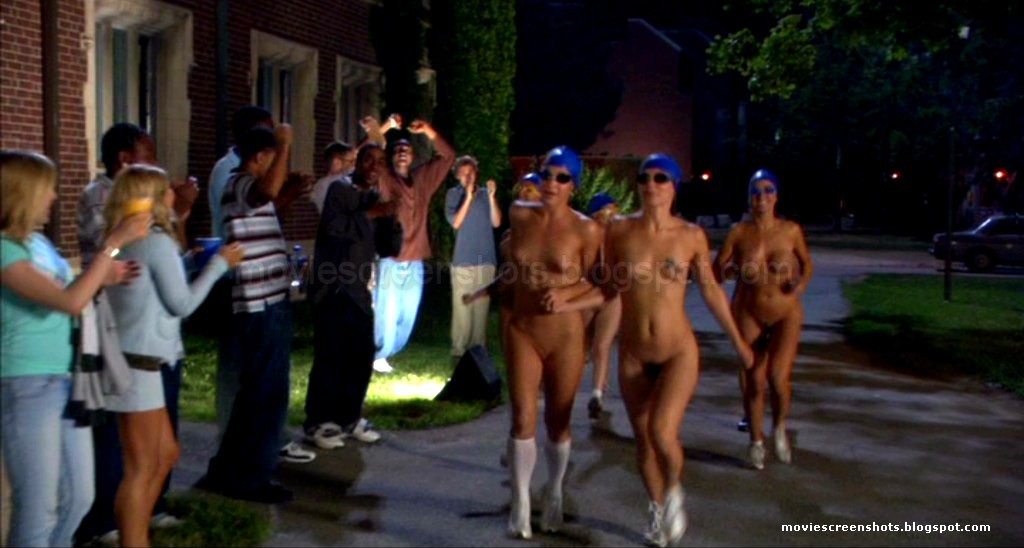 american-pie-naked-mile-little-women-fre-tiniest-sex-video
