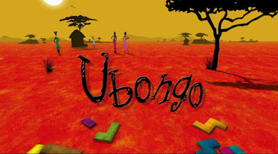 Ubongo – Puzzle Challenge Mod Apk Download