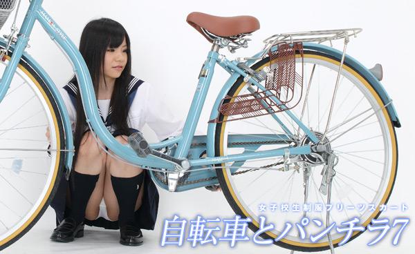 Ssefhyy-Club5-16 jtpan007 Mayu Kurume 04070
