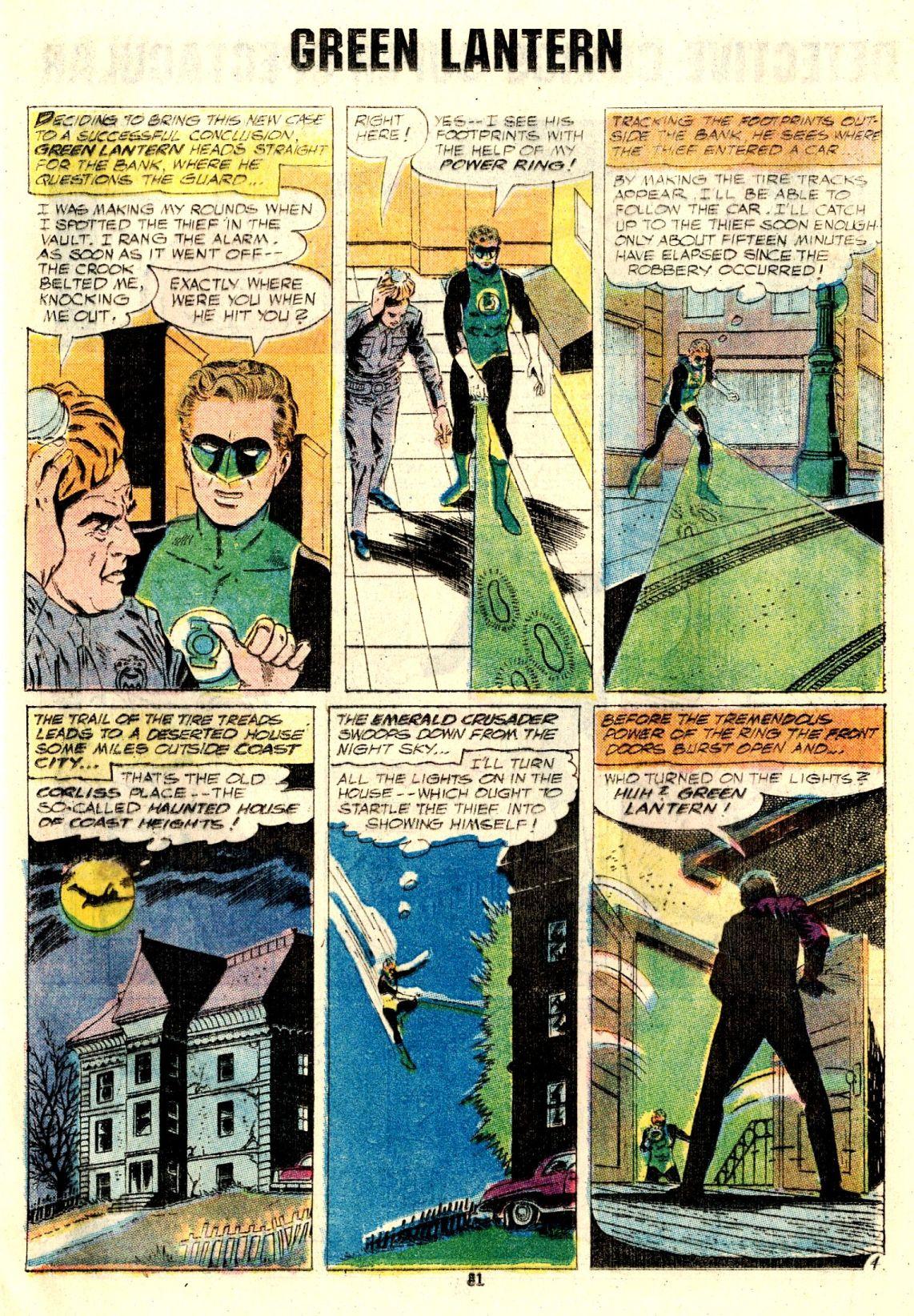 Detective Comics (1937) 438 Page 81