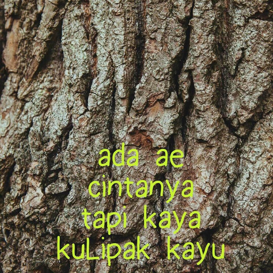 Kata Mutiara Lucu Bahasa Banjar Inspirations Kata Mutiara