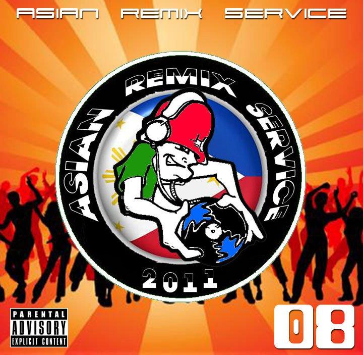 Funkymix remix service