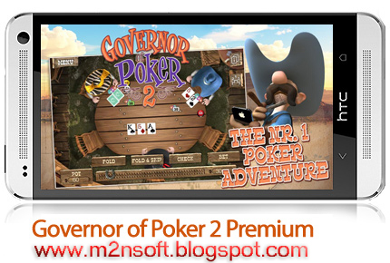 Online poker tournament series