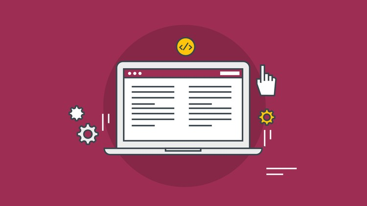 C Programming For Beginners: A Layman's Approach - Udemy Course