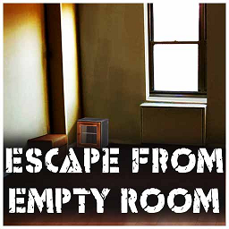 MirchiGames - Escape from Empty Room
