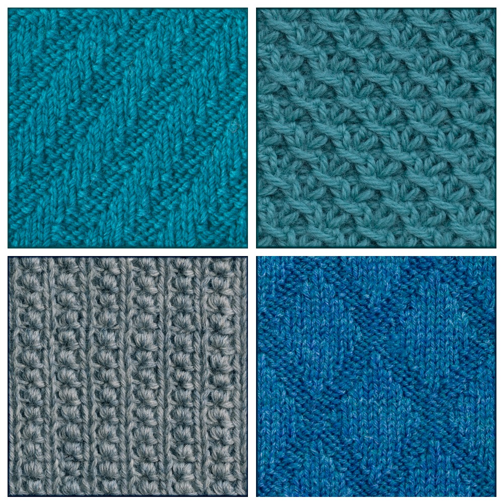 Reversible Knitting Patterns For Scarves Simple Design Ideas