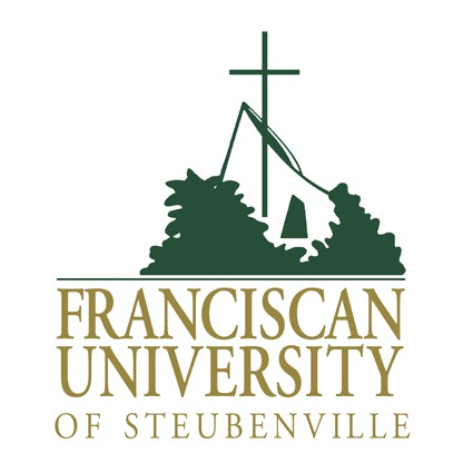 Franciscan University Dual-Enrollment Program