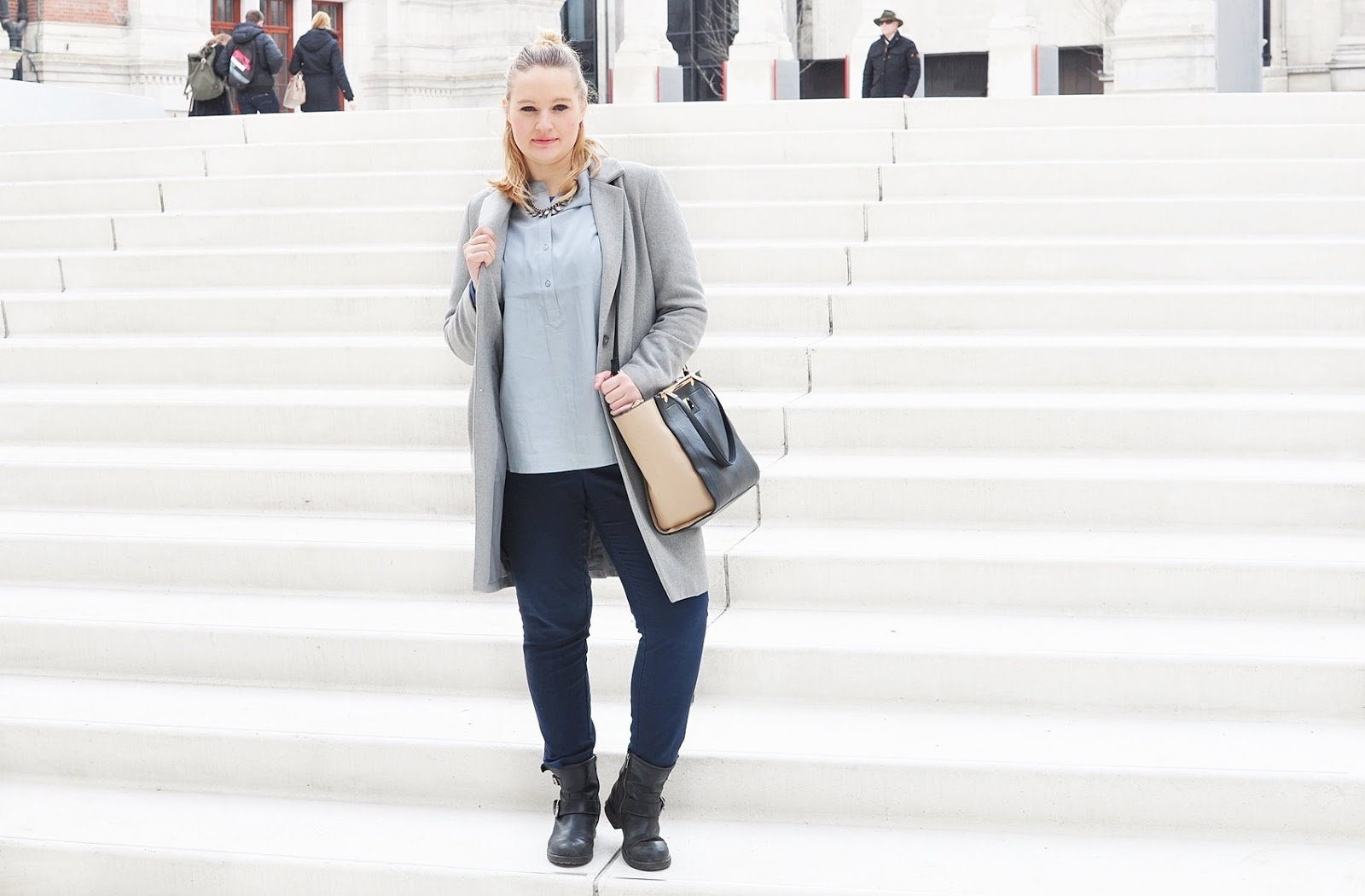 bizneswoman_style
