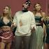 """Arcangel libera novo single """"Original"""" com Bad Bunny junto de clipe; confira"""