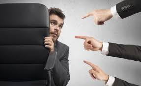 Hindari 3 Kebiasaan Yang Dapat Merusak Bisnis