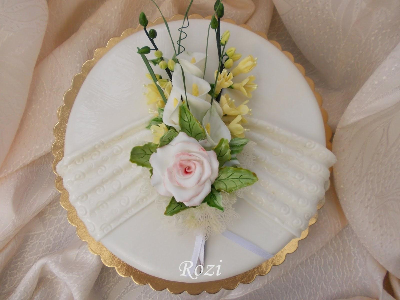 alkalmi torta képek Rozi Erdélyi konyhája: Alkalmi torta alkalmi torta képek