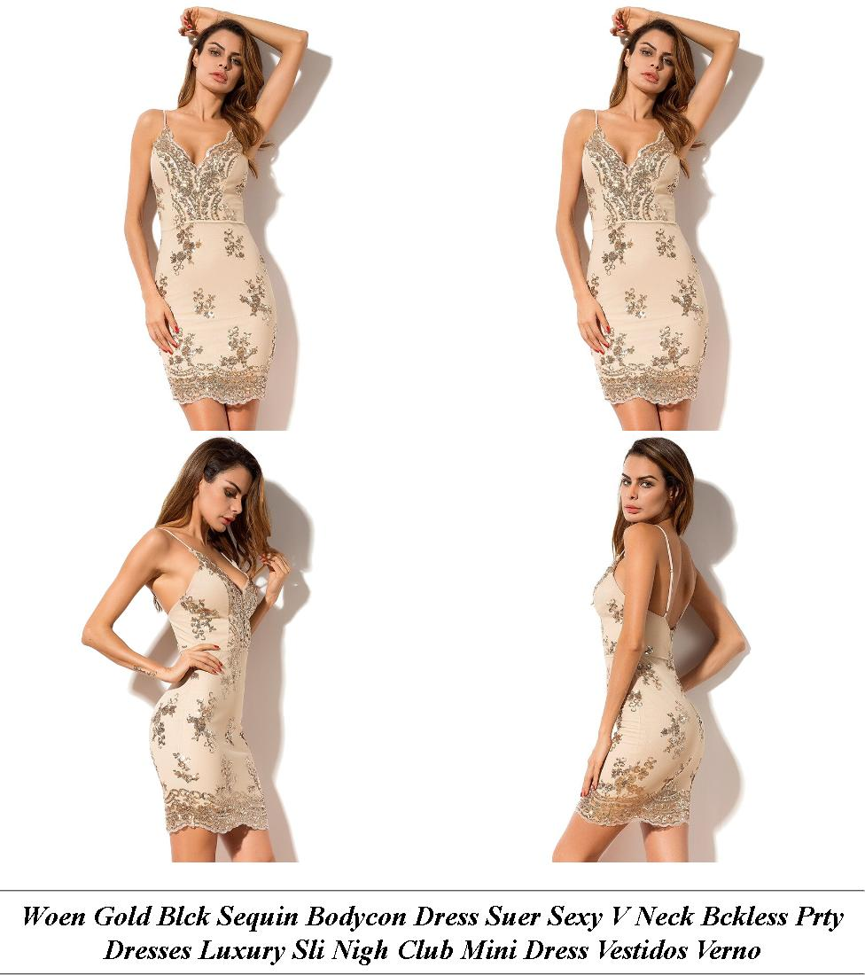 Plus Size Dresses - Items On Sale - Lace Wedding Dress - Cheap Online Shopping Sites For Clothes