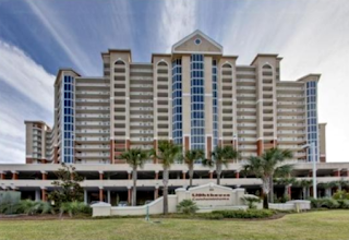 Lighthouse Condo For Sale, Gulf Shores Alabama Real Estate