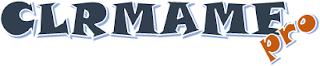 EmuCR:ClrMamePro