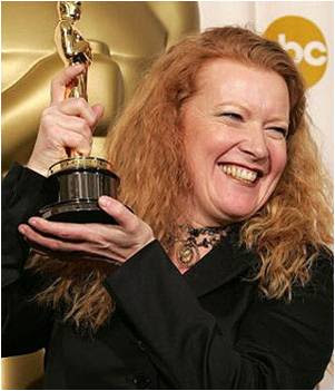 "Andrea Arnold British Film Director_BD Films Info Andrea Arnold British Film Director_BD Films Info  Andrea Arnold British Film Director 1961-present        Early Life  Arnold was born on 5 April, 1961, in Dartford, Kent, England. She was the eldest of four children. She was born when her mother was only 16 years old and her father was 17, and they separated when she was very young. Her mother had to bring up all four children alone, which is reminiscent of Arnold's own directorial debut short, Wasp (2003). As a young girl, Arnold wrote horror stories.  Arnold left high school when she was 16, when she was drawn to becoming an actress. When Arnold was 18 years old she began working as a host and actress for a children's TV show called No. 73. She worked in TV for the next 10 years.  Arnold realized that she could turn her stories into films, so she studied at the American Film Institute of Los Angeles where she gained experience in the film industry.    Career:-    ü Early TV work:    After leaving school in the late 1970s, Arnold got her first TV jobs as a dancer on shows that included Top of the Pops . She first came to prominence as an actress and television presenter. Then she became famous with her television show No.73 and The Kumars at No. 42 in 1980s. After a couple of years of experience in front of the camera, Arnold realised, ""Television was great fun and I went along for the ride, but I never felt that comfortable in front of the camera"".    ü Directing:    After retiring from her career as a television presenter, Arnold studied directing at the AFI Conservatory in Los Angeles and trained in screenwriting at the PAL Labs in Kent. Her early short films included Milk (1998) and Dog (2001). She won the Academy Award for Best Live Action Short Film for Wasp in 2004.    üWorking with Film Festivals     Ø In 2012, she was a member of the Jury for the Main Competition at the 2012 Cannes Film Festival.  Ø A member of the jury at the 70th Venice International Film Festival in 2013.  Ø  In 2014 Arnold was announced as the chair of the jury for International Critics' Week at the 2014 Cannes Film Festival.  Ø  In 2016, Arnold was chosen to take part in a public conversation about her career as part of the Tribeca Film Festival's ""Tribeca Talks"" program.  Ø A jury member of the 2017 Sheffield Doc/Fest.  Ø Chair of the European Film Festival of Les Arcs in 2017.     Filmography        Filmography of Andrea Arnold_BD Films Info   Filmography of Andrea Arnold_BD Films Info    Film Awards    Film Awards of Andrea Arnold_BD Films Info  Film Awards of Andrea Arnold_BD Films Info    Television Series    Television Series of Andrea Arnold_BD Films Info  Television Series of Andrea Arnold_BD Films Info        Television Series Awards  Television Series Awards of Andrea Arnold_BD Films Info  Television Series Awards of Andrea Arnold_BD Films Info      Film Making Style:-    Ø    Dogme 95 Style     o   Shooting on location  o    Sound produced never apart from the image  o   Handheld Camera  o   Colour film  o   No optical work or filters    o   No superficial action      Ø Popular Music  o   specially hip-hop music.     Ø  Shooting in 4:3 ratio  o   4:3 is ""a portrait frame. My films are generally from the point of view of one person.    Ø  Social realism  o   Giving the audience a true indication of what life is like.    Ø  Linear narrative style  o   Stories in a logical manner by telling what happens from one point in time to the next without using flashbacks or flash-forwards and then returning to the present.    Ø  Woman the main character  o Woman is the main character of her films. In every film, she showed that woman power is the main strength of the family.     Ø  Professional and non –actors  o She has used some professional and non actors in her film. Especially the performance is very natural in her professional and non-actors' role.    Ø  Low budgets   o Another best characteristic of her film is she has made her films with low budget.     ""Draws visual parallels between her characters and the insects in the environment""  Wasp (2003) directed by Andrea Arnold_BD Films Info  A shot from Wasp (2003) directed by Andrea Arnold_BD Films Info"