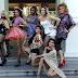 Confira a programação do Bloco das Travestidas para o pré-carnaval de Fortaleza