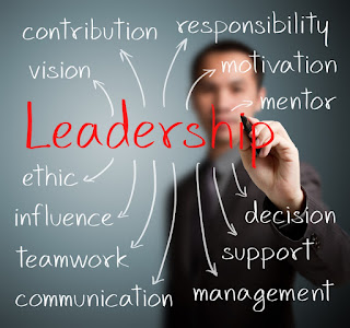 The Critical Need in Leadership Development