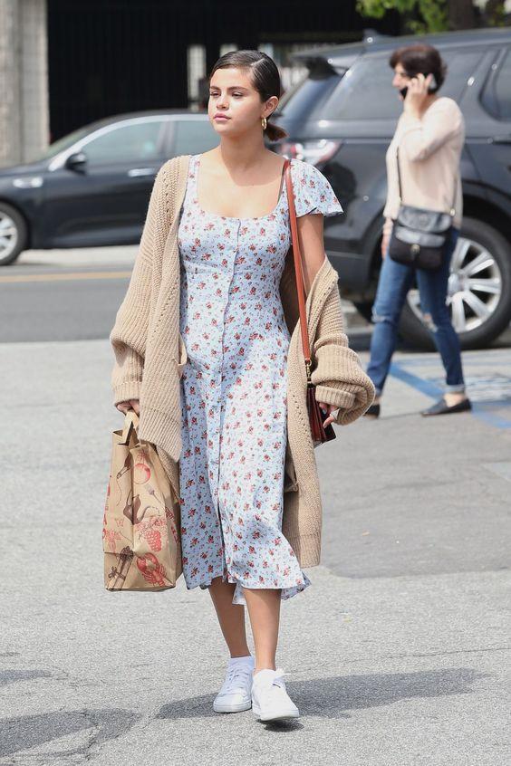 Selena Gomez Image-1