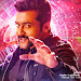 Singam 3 Telugu wallpapers-mini-thumb-3