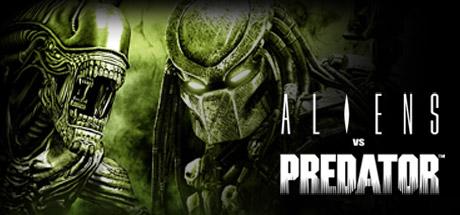 Baixar Aliens vs Predator (PC) 2016 + Crack