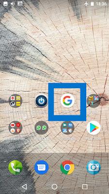 Ficou sem internet no smartphone? Um joguinho viciante ao melhor estilo dinossauro do Google Chrome pode ser acessado no celular