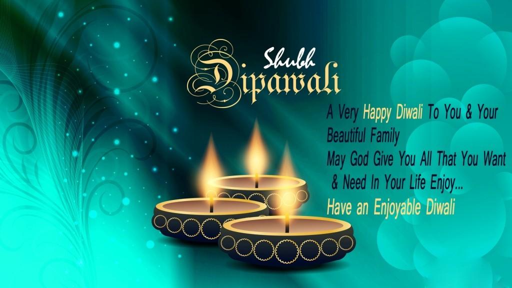 Happy Diwali 2018 photos, Wishes