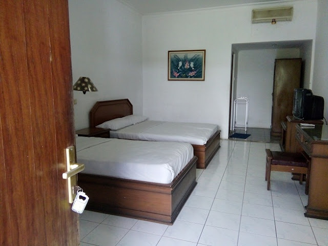 hotel sanashtri