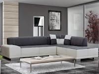 6 Kiat Memilih Sofa yang Tepat