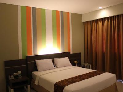 Penginapan Hotel Murah di Kudus 2018 + Telepon 1