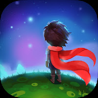 Deiland MOD APK unlimited money & unlocked