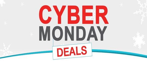 Cyber-Monday-Online-Specials-2016