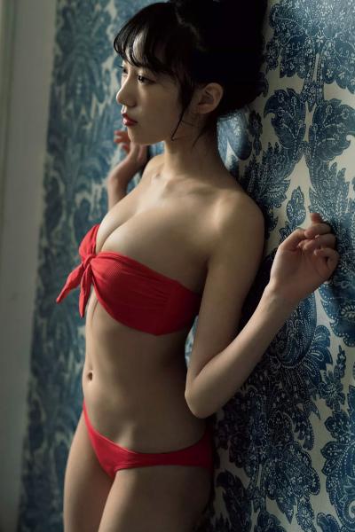 Sumire Yokono 横野すみれ, FLASH 2020.02.25 (フラッシュ 2020年2月25日号)