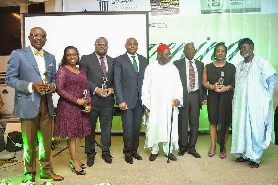 10 MOST MARKETABLE COURSES IN NIGERIA