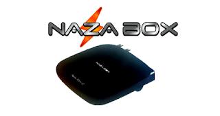 Resultado de imagem para NAZABOX NEW MINI C
