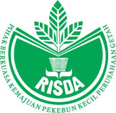 Jawatan Kosong RISDA