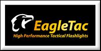 ดูสินค้าไฟฉาย Eagle Tac ทั้งหมด