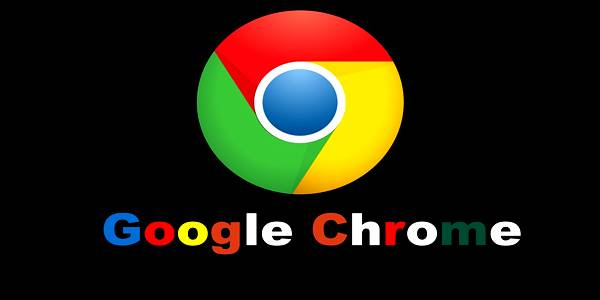 Google Chrome, Chrome Browser Alert, Chrome Browser Download