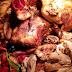 Wordless Wednesday: Ayam Golek Renaissance