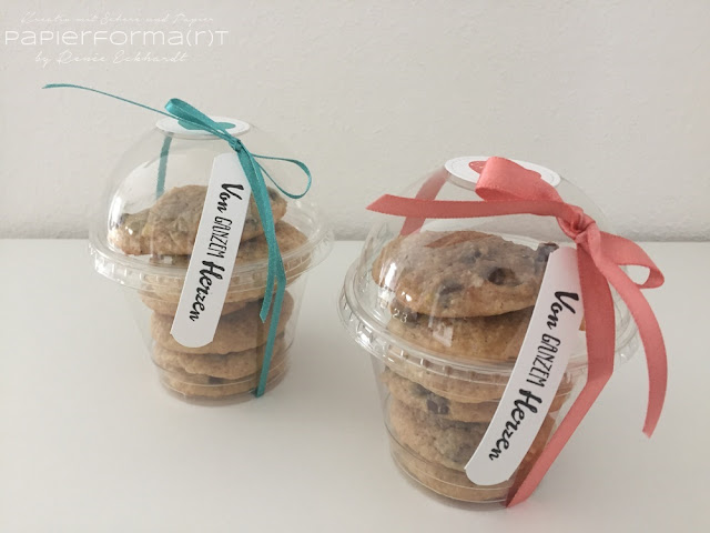stampin-up-papierformart-dombecher-cookies-dankeschoen-bluetentraum