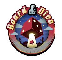 http://boardanddice.com/