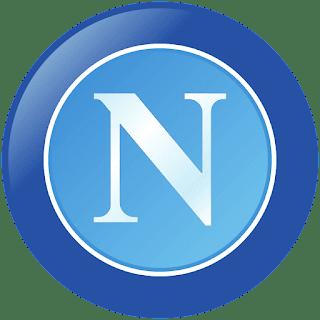 Logo DLS SSC Napoli