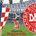 Kροατία - Δανία 0-1 (2')