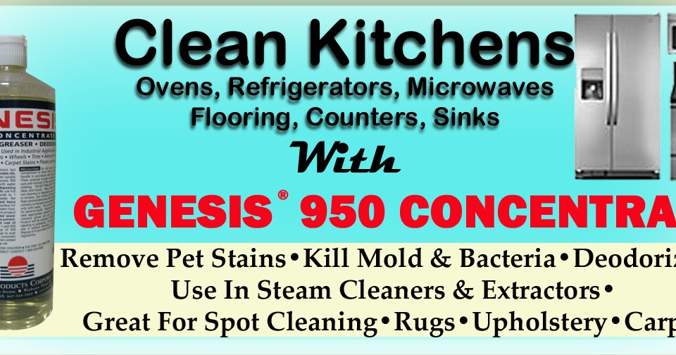 best carpet cleaner and stain remover kitchen cleaning