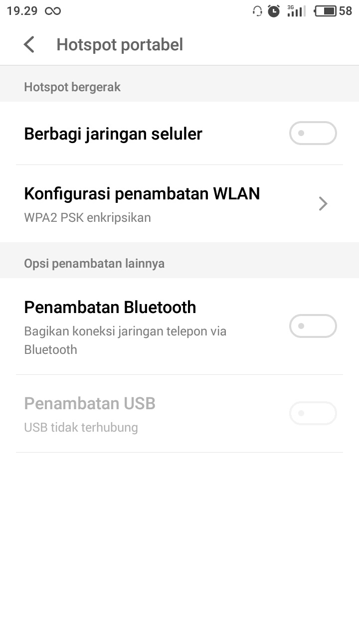 surfeasy free vpn for android apk download